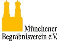 Muenchener_Begraebnis_Verein_Logo